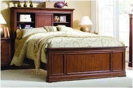 Bed Frames Wallpaper Hi Def Rooms To Go Furniture Bedroom
