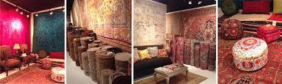 abrahams oriental rugs the red vault members