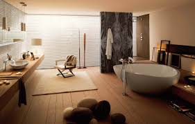 Stunning Bedroom Remodel Ideas Contemporary Amazing Design Ideas - Bedroom remodel