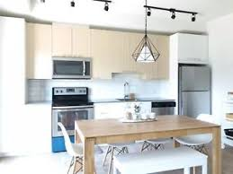 3 1 2 downtown montreal all utilities included 1month free