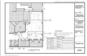 Architecture drawing floor plans Template Architectural Design In New York Architect What Is And Architecture Drawing Floor Plan Ayoqqorg Architecture Drawing Floor Plan For Free Download On Ayoqqorg