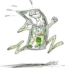 Recibo de sueldo