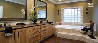 Bathroom Remodeling Trends Los Angeles MDMCustomRemodeling Blog Delectable Bathroom Remodel Trends
