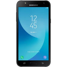 J7 Nxt Notification Light Buy Samsung Galaxy J7 Nxt Sm J701fz Black Online Lulu