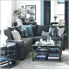 charcoal grey couch decorating dark gray couch sectional sofa grey inspirational best dark couches ideas in