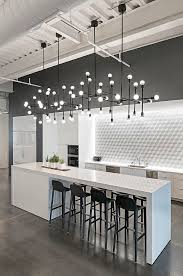 contemporary kitchen lighting fixtures. 10 backsplash ideas to steal for your kitchen contemporary lighting fixtures e