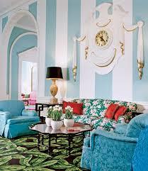 Regency Interior Design Model Impressive Inspiration Ideas