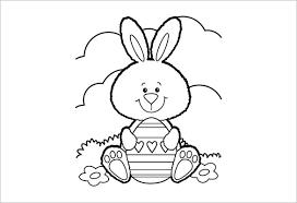 Home » printables > newest printables > easter coloring pages: 21 Easter Coloring Pages Free Printable Word Pdf Png Jpeg Eps Format Download Free Premium Templates