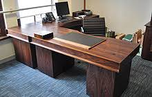 rosewood office art deco office furniture