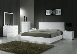 White Tufted Bedroom Set Image Of White Tufted Bedroom Set White ...