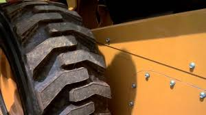 need wiring diagram for case 1840 skid steer fixya