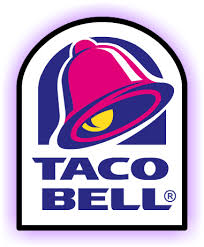 taco bell png. Beautiful Bell Picture Freeuse Library Grande Meat Nachos Supreme Barbecue Potato Bites  Jpg Free Download Taco Bell  In Bell Png D