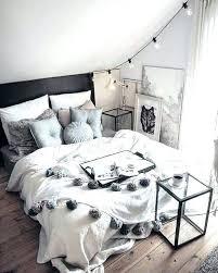 trendy master bedroom ideas trendy bedroom ideas decoration stunning trendy bedroom with regard to ideas the trendy master bedroom ideas