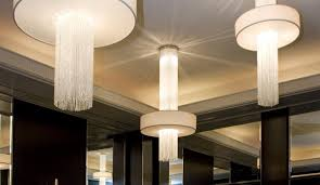 ceiling lights pendant lamp