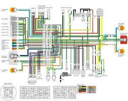 wiring diagram kelistrikan pengapian wiring image diagram kelistrikan suzuki smash 110 diagram image on wiring diagram kelistrikan pengapian