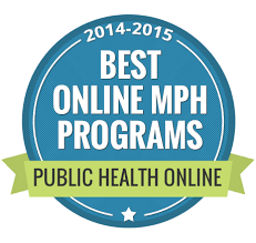 online mph degree university at suny online mph degree