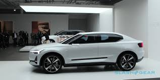 2018 volvo images. unique volvo volvo40seriesconcepts12 in 2018 volvo images