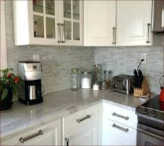 backsplash tile l and stick stick on tiles for kitchen remarkable self stick self adhesive tiles