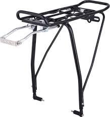 """<b>Багажник</b> для велосипеда STG """"KWA-624-05"""", задний, под ..."""