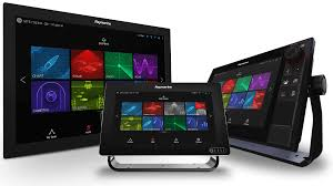 Lighthouse Annapolis 3 9 Software Update Raymarine A