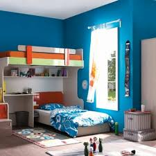 painting ideas for kids roomBedroom Design Kids Room Ideas Baby Boy Room Girls Room Decor