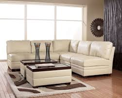 Chair & Sofa Recliner Sectional