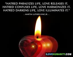 Image result for love and humanity quotes