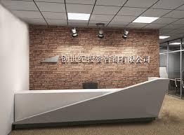 office receptionist desk. Modern Reception Desk Design For Amazing White Popular Front Designs Online Office Receptionist