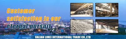 Light Magnesium Oxide Manufacturers China Refractory Material Light Magnesium Oxide Coke And