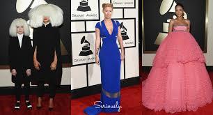 Celebrities Archives Lindsay s Look