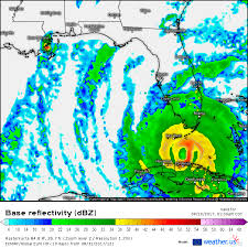 Weather Us Model Charts Atl Irma Models Page 73 Storm2k