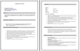 Charming Sap Apo Snp Resume Images Entry Level Resume Templates