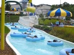 Aquaport Waterpark Top Spots For Summer Playdates In St Louis Cbs St Louis