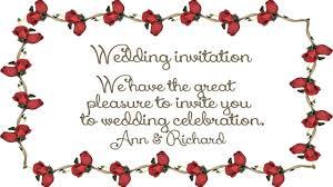 wedding video invitation youtube Lisa Raye Wedding Video Invitation wedding video invitation Queen Latifah Wedding