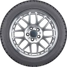 tire side texture. Exellent Tire Tire Features Nearby Stores On Side Texture E