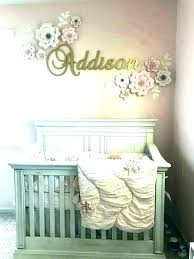 bedrooms for baby girls.  Baby Baby Girls Bed Images Of Girl Nurseries Bedroom Themes Bedrooms Cute Ideas  Room Decorating Genui   Inside Bedrooms For Baby Girls