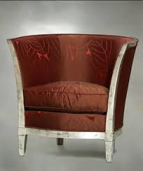 art deco reproduction furniture. reproduction furniture art deco bergere
