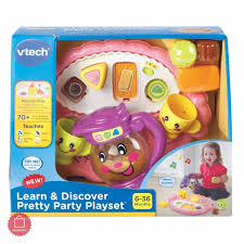 educational toys for es 6 12 months wow learning baby