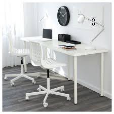 office decoration inspiration. Inspiring Sensational Space Home Workspace Office Furniture Decoration Inspiration U