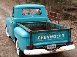 vintage chevrolet truck logo. vintage chevrolet truck logo