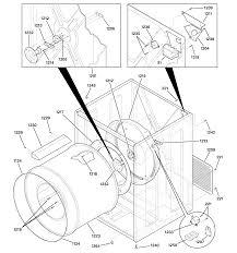 1966 Mustang Wiring Diagram