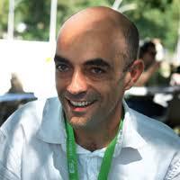 René Dutrey conseiller de Paris René Dutrey, Adjoint au Maire chargé du développement durable, de l'environnement et du plan climat depuis ... - 120822-dutrey-200