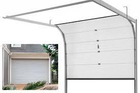 garage doors installationdoor  Graceful Garage Door Opener Installation Youtube Beautiful