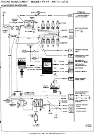 vs auto wiring diagram vs wiring diagrams online description vsv8a 1 1 vr auto wiring diagram
