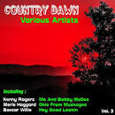 Country Dawn, Vol. 3