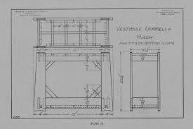 drawing furniture plans. Mission Plans 6_0003.jpg Drawing Furniture