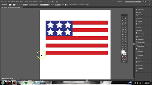 Export From Cricut Design Space Svg Export For Cricut Design Space Affinity On Desktop