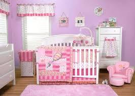 airplane crib bedding pink crib bedding airplanes vintage plane nursery bedding