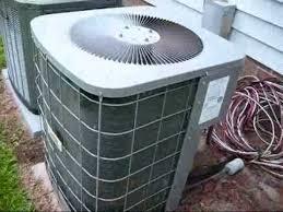 heil heat pump. Fine Heil Trane And Heil Heat Pumps To Pump V