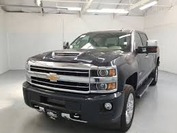 2018 chevrolet high country. fine country 2018 chevrolet silverado 2500hd high country crew cab dayton oh to chevrolet high country